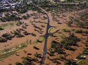 Inondazioni Queensland: pericolo viene dagli squali, colera