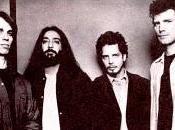 cover nuovo album live Soundgarden