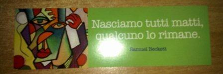 In My Mailbox #22 (16/01/2011)