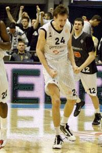jan_vesely