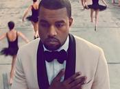 """Jukebox 2010 Kanye West """"Runaway"""""""