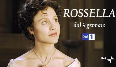 Rossella: la fiction di Rai1