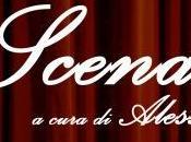 Scena/ Adriana Innocenti Piero Nuti, amore teatro