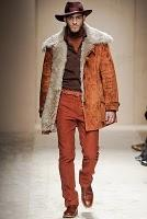 Salvatore Ferragamo autunno-inverno 2011-2012 / Salvatore Ferragamo fall-winter 2011-2012