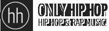 Onlyhiphop.org Online la Nuova Versione!