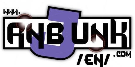 Rnbjunk.com Nuovo sito in Inglese!