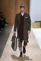 Frankie Morello autunno-inverno 2011-2012 / Frankie Morello fall-winter 2011-2012