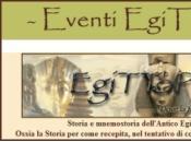forum deciato agli amanti dell'Antico Egitto: Egittophilia