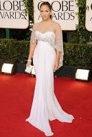 Golden Globes 2011 - Red Carpet - Part 4