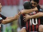 Milan 2010/2011: continuità prima tutto!