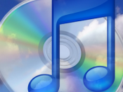 iTunes integrato Safari entro fine dell'anno?