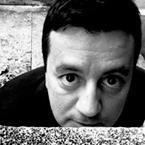 IN RADIO CON MASSIMO MAUGERI: GIANRICO CAROFIGLIO