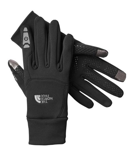AJWV 001 0 ETIP GLOVE: guanti per display e schermi capacitivi