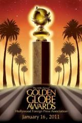 GOLDEN GLOBES: Trionfa 'The Social Network'