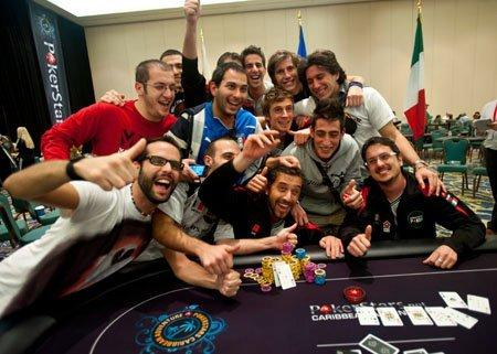 world_cup_poker_italy_wins.jpg