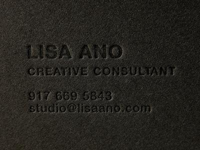 business-cards-design-inspiration (83)