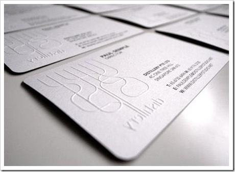 business-cards-design-inspiration (370)