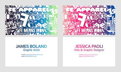 business-cards-design-inspiration (52)