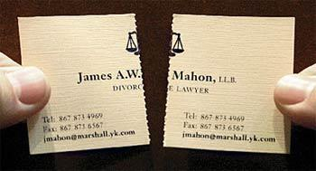 business-cards-design-inspiration (266)