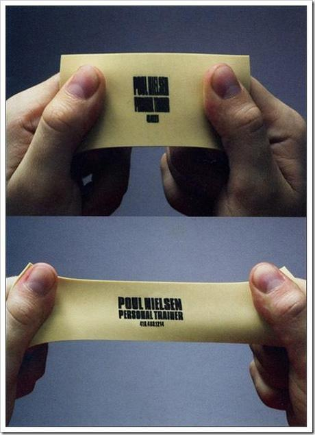 business-cards-design-inspiration (395)