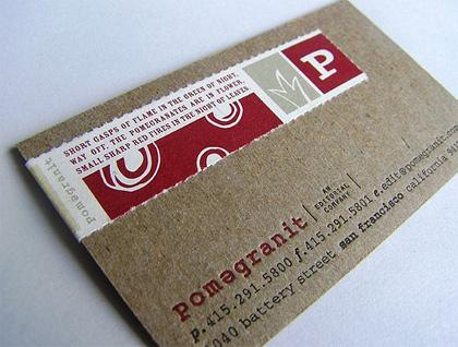 business-cards-design-inspiration (275)