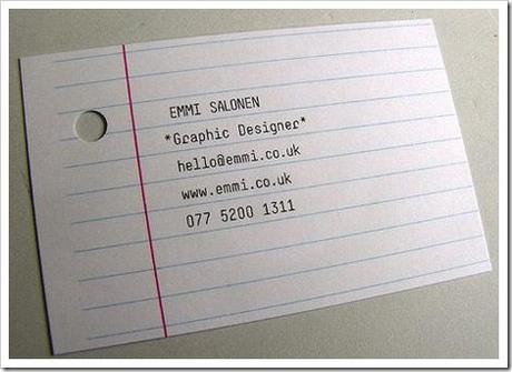 business-cards-design-inspiration (371)