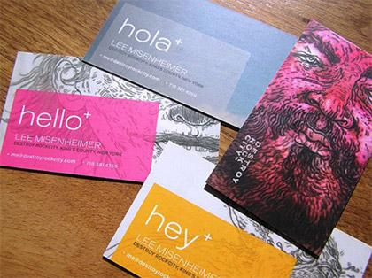 business-cards-design-inspiration (211)