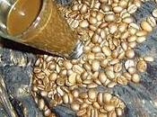 Liquore Pocket Coffee