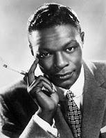 A Genova tributo a Nat King Cole