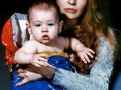 Susannah York (1939-2011)