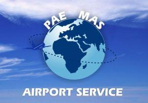Punta Raisi, Aviapartner acquista consorzio Pae Mas