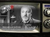 """""""L'intervista"""" Carlo Bonini (1ªparte)"""