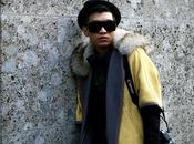 Bryanboy alla Milano Uomo Fashion Week OUT???
