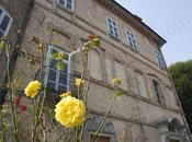 Castello Magliano Alfieri