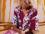 Kwementyaye Napanangka (1922?-2011)