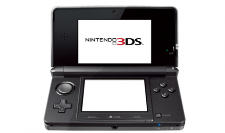 n3ds Nintendo 3DS: in Europa dal 25 Marzo