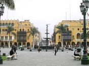 telefonata Giggino…da Vercelli Cuzco..