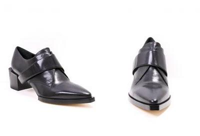 Alexander Wang  Ines Oxford