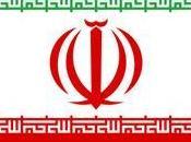 Iran: giovani condannati alla lapidazione
