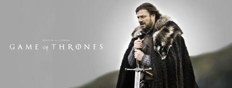 Nuovo trailer per Game of Thrones
