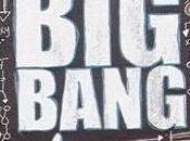 Bang Theory rinnovata altre stagioni