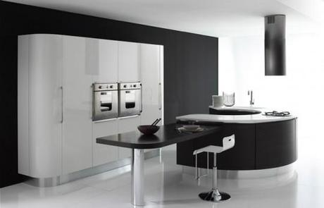 Cucine Moderne Piu Belle