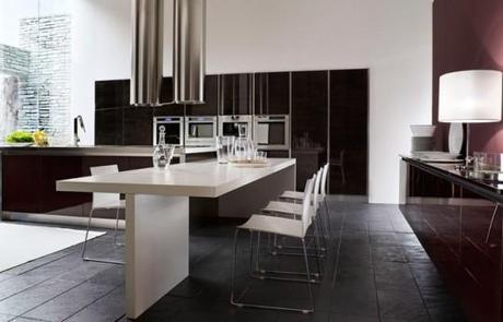 Cucine Da Sogno Moderne Gallery - harrop.us - harrop.us