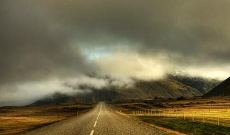 iceland_in_the_fog_by_patulkaa-d1ix40t