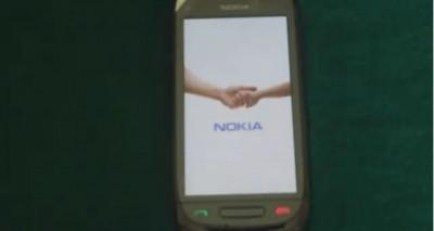 Video Unboxing: Nokia C7 by Nokialino.it