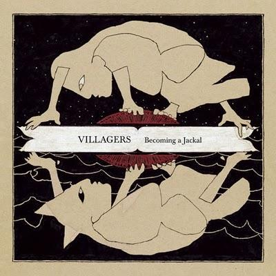 VILLAGERS - Becoming a Jackal (2010)
