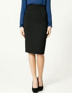 Zara donna: anteprima collezione primavera-estate 2011