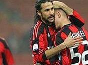 Milan-Bari Coppa Italia