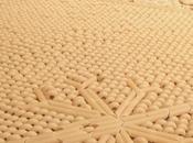 make carpets