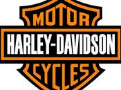 Storia veloce marchio Harley Davidson 1903 giorni nostri
